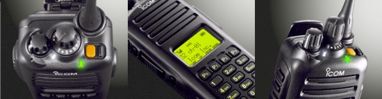 IC-F70DT/F70T, IC-F70DS/F70S, IC-F80DT/F80T, IC-F80DS/F80S