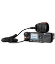 MD785GD VHF50TR